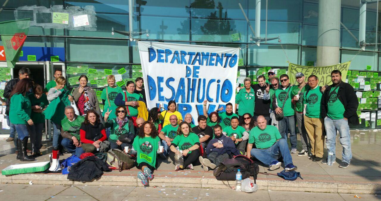 Noviembre 17 2016 pah barcelona for Oficinas bbva terrassa