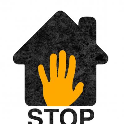 stop assetjament